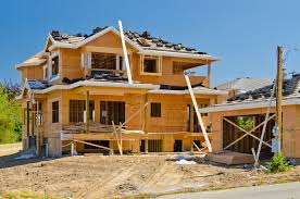 Selecting your home builders in Hervey Bay