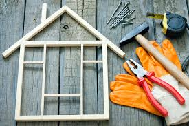 Reasons why a home renovation is important in Hervey Bay